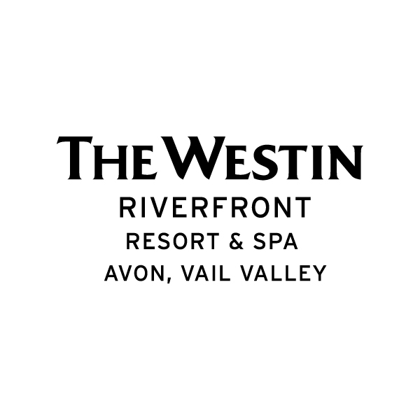 New Westin Logo BLACK JPG (1)
