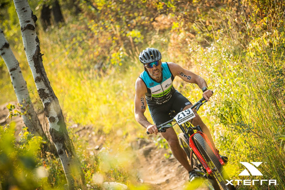 XTERRA_Utah_Tri_Highlights_-179